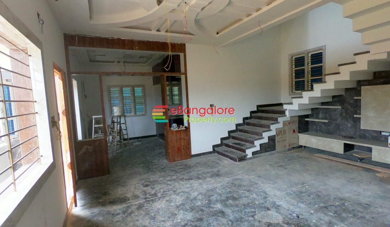 property-for-sale-near-jalahalli.jpg