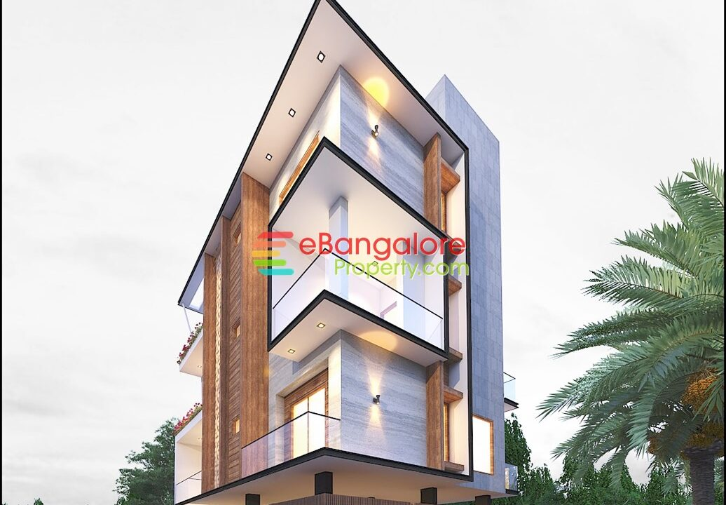 real-estate-agent-in-bangalore.jpeg