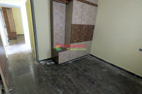 rental-income-building-for-sale-in-bangalore-north-1.jpg