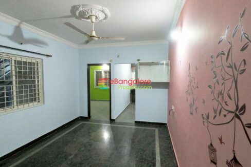 rental-income-building-for-sale-in-bommanahalli.jpg