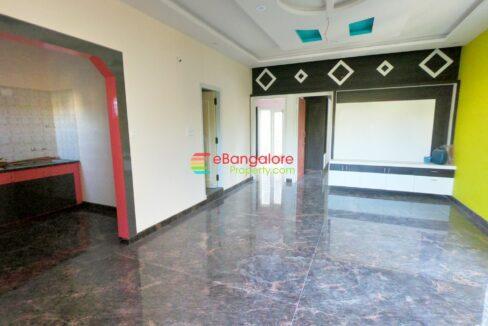 rental-income-building-for-sale-in-nagarabhavi.jpg