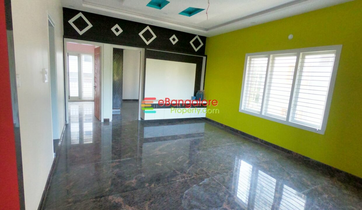 rental-income-building-for-sale-in-smv-layout.jpg