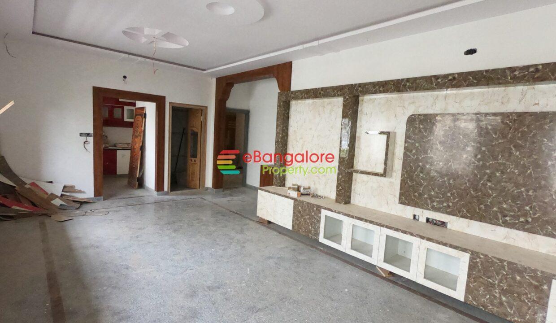 rental-income-building-for-sale-in-vidyaranyapura.jpg