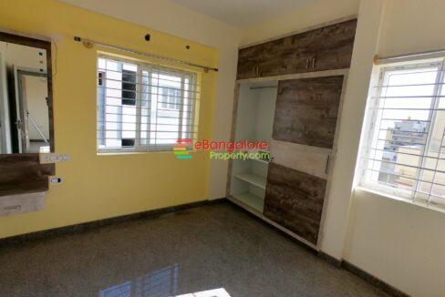 rental-income-building-for-sale-on-hosa-road.jpg