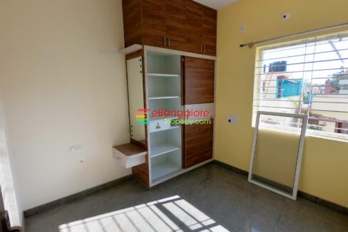 rental-income-building-in-bangalore-south.jpg