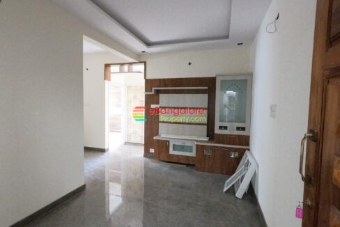 rnetal-income-building-for-sale-near-electronic-city.jpg