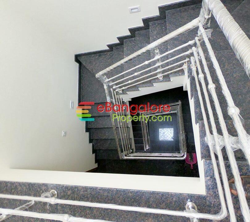 stair-case.jpg