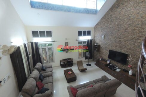 villa-for-sale-in-bangalore-east.jpg