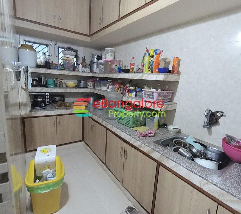wet-kitchen.jpg