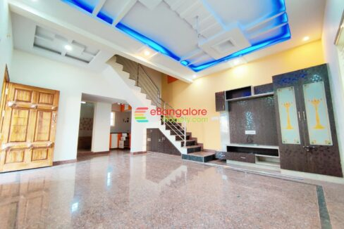 20x30 house for sale in jp nagar