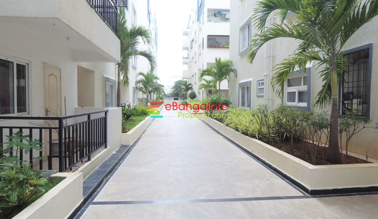 2bhk-apartment-for-sale-in-bangalore.jpg