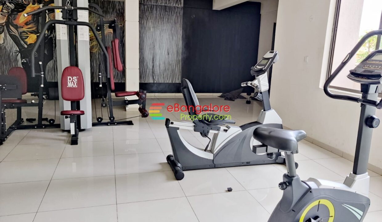 2bhk apartment for sale in bangalore south