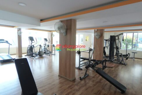 2bhk-flat-for-sale-in-bangalore-south.jpg