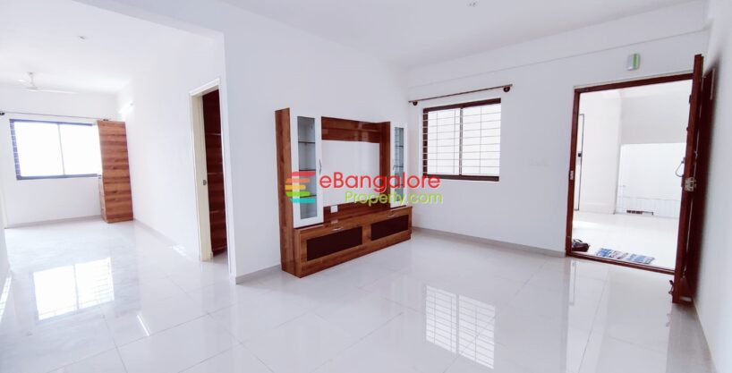 2bhk flat for sale in electronic city