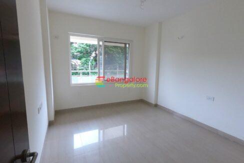 2bhk-flat-for-sale-in-rt-nagar.jpg