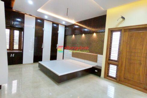 30x40-house-for-sale-in-rajarajeshwari-nagar-1.jpg