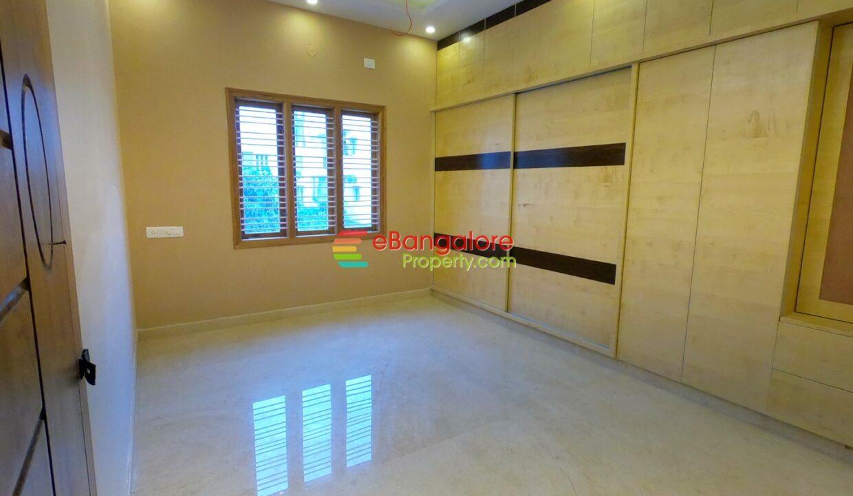 30x40-house-for-sale-in-rajarajeshwari-nagar.jpg