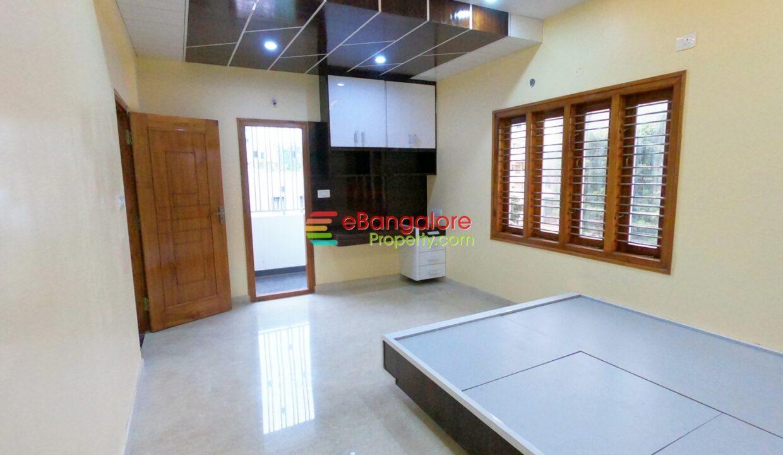 30x40-house-for-sale-in-rr-nagar-1.jpg