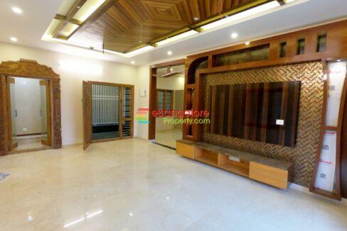 30x40-house-for-sale-in-rr-nagar.jpg