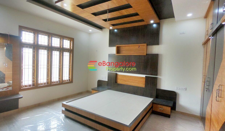 30x50-house-for-sale-in-nagarabhavi.jpg