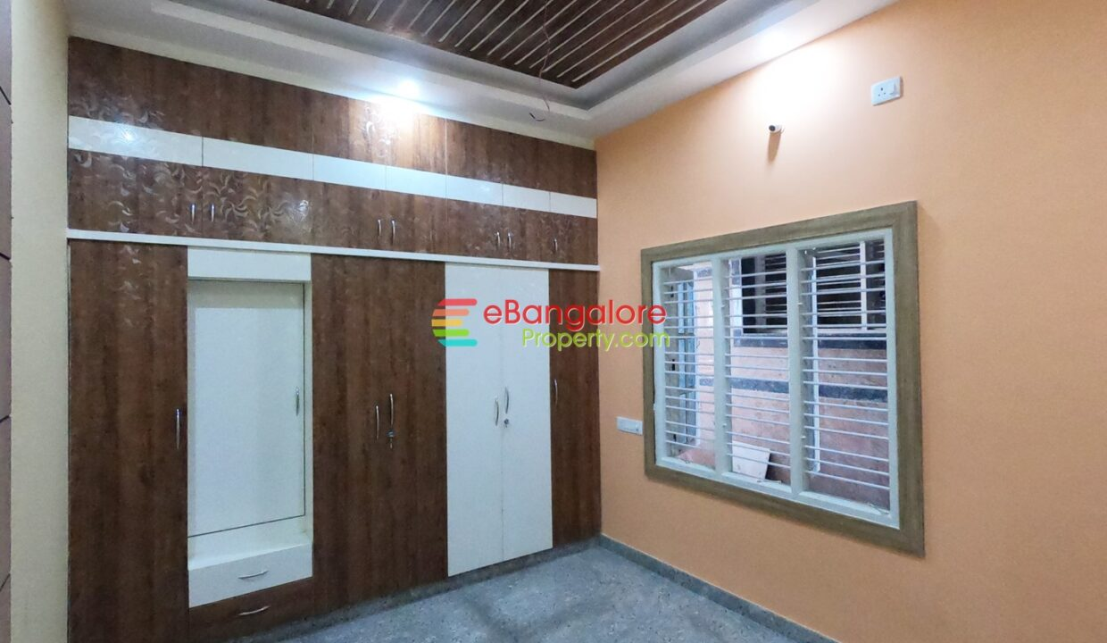 3bhk-house-for-sale-in-bangalore.jpg