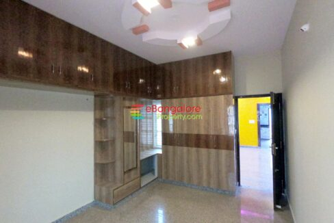 3bhk-house-for-sale-in-bangalore-east-1.jpg