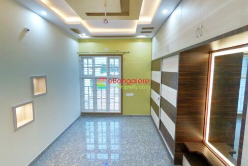3bhk-house-for-sale-in-bangalore-east-2.jpg