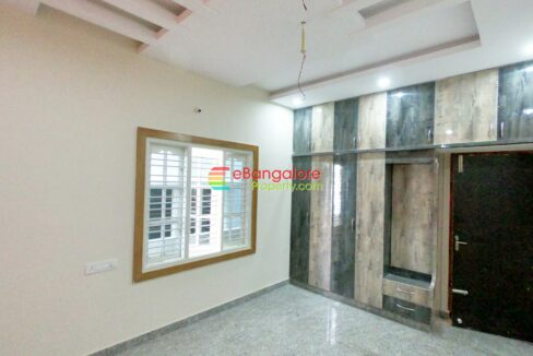3bhk-house-for-sale-in-bangalore-east.jpg
