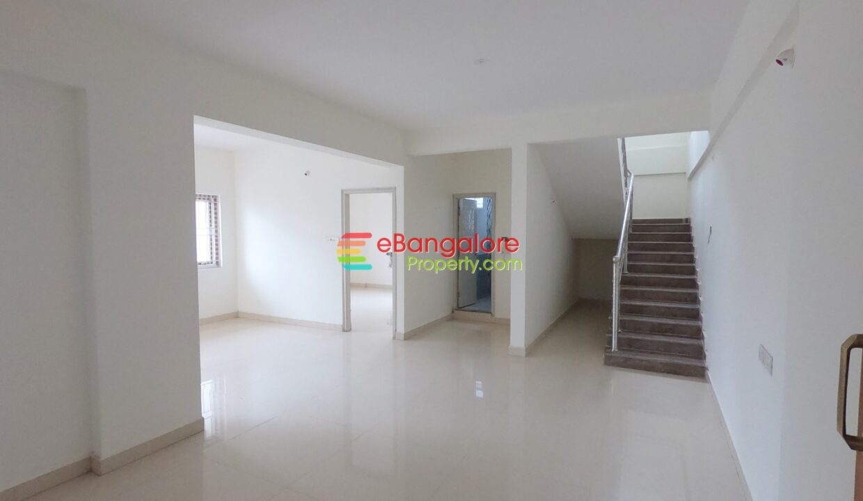 4bhk-flat-for-sale-in-bangalore-north.jpg