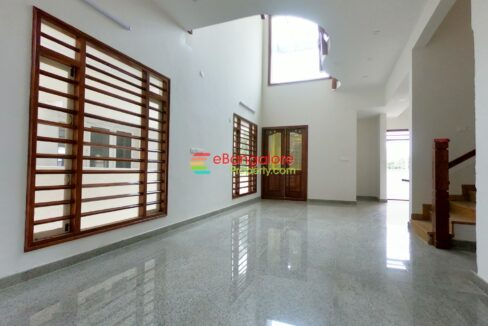 4bhk-house-for-sale-in-btm-layout.jpg