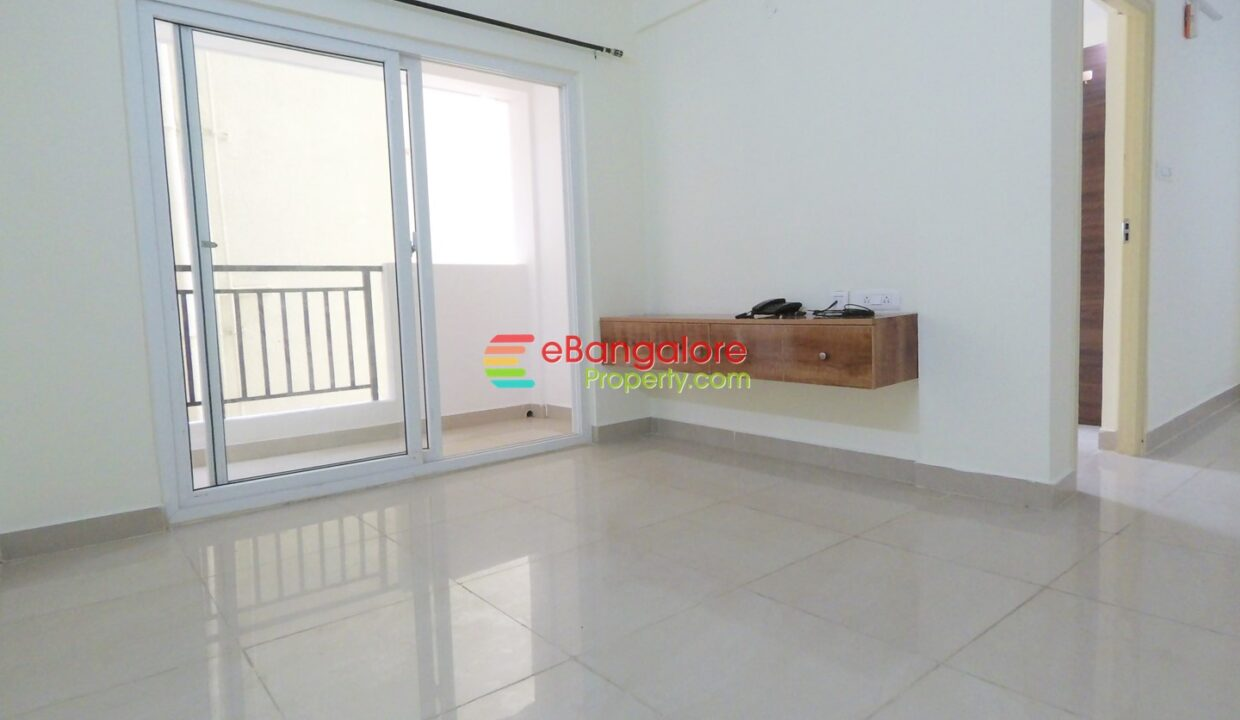 apartment-for-sale-in-bangalore-1.jpg