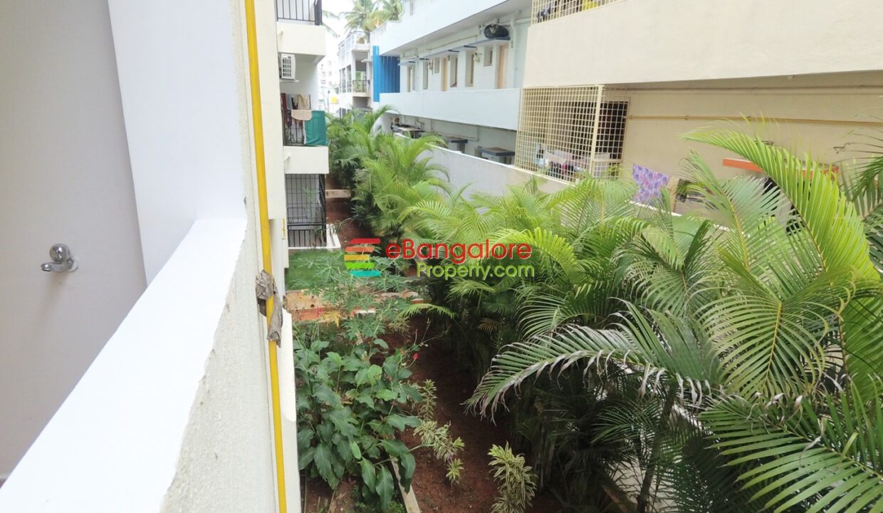 apartment-for-sale-in-bangalore-south.jpg
