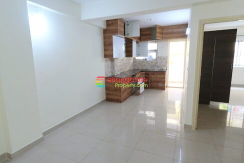 apartment-for-sale-in-electronic-city.jpg