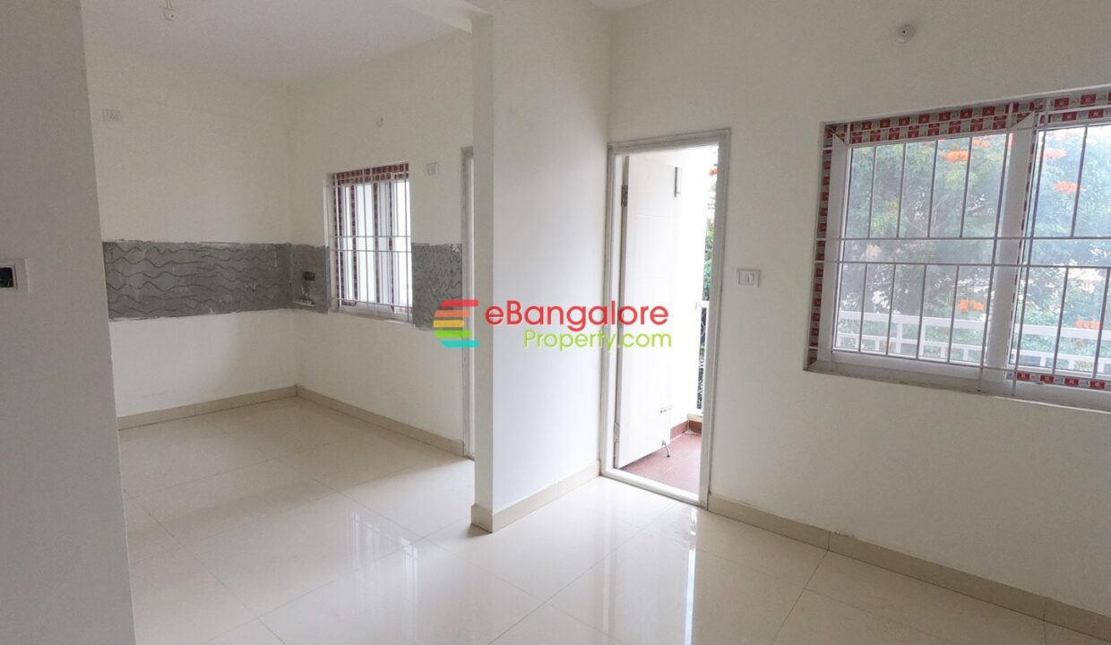 apartment-for-sale-in-hebbal.jpg