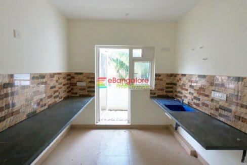 apartment-for-sale-in-rt-nagar.jpg