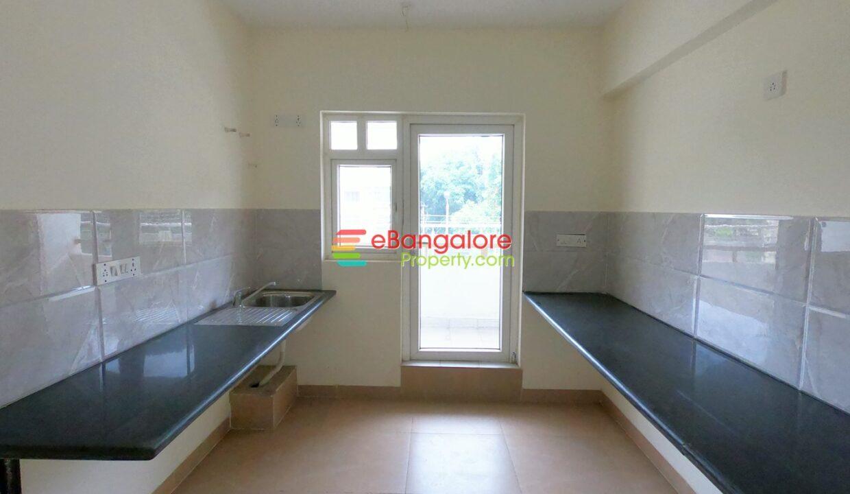 bangalore-apartment-for-sale.jpg