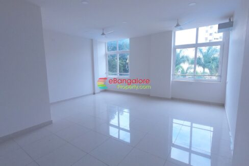 bangalore-north-flat-for-sale.jpg