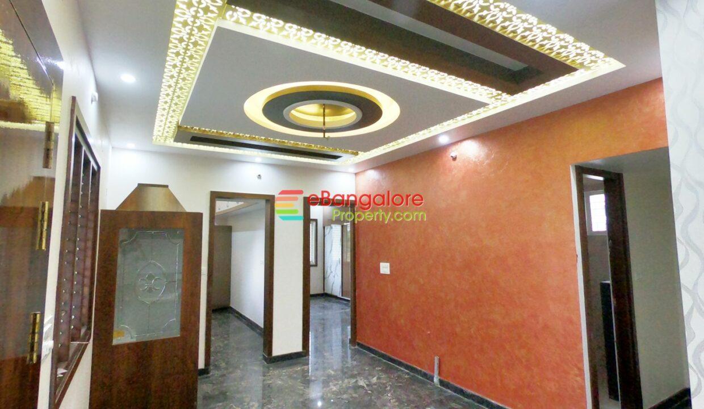 bangalore-real-estate-2.jpg
