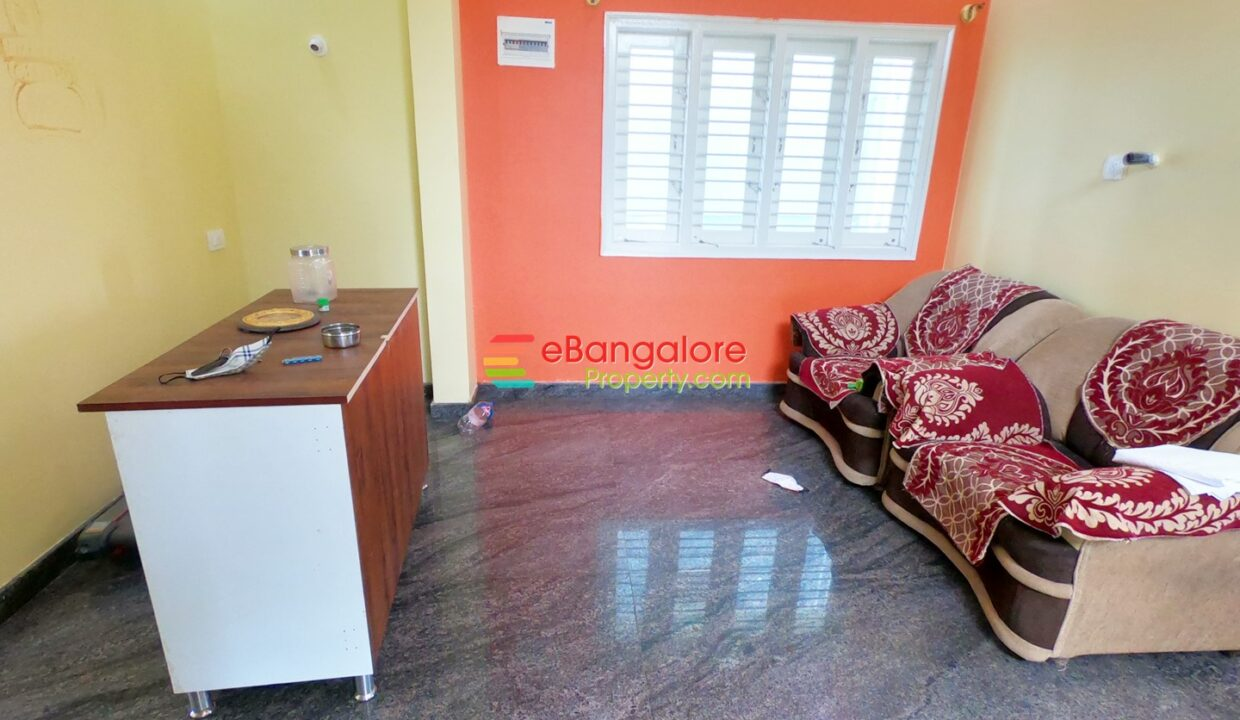 commercial-building-for-sale-in-bangalore.jpg