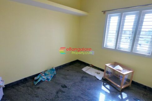 commercial-property-for-sale-in-bangalore-west.jpg