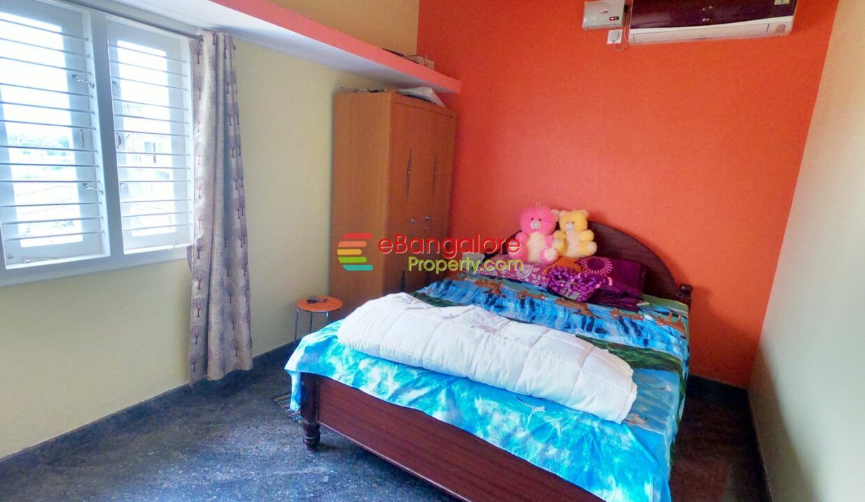 commercial-property-for-sale-in-mysore-road.jpg