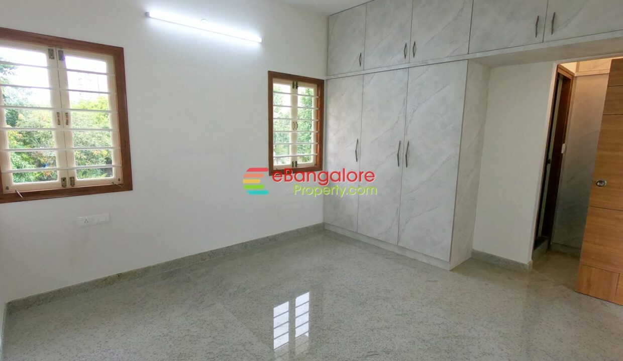 duplex-house-for-sale-in-bangalore.jpg