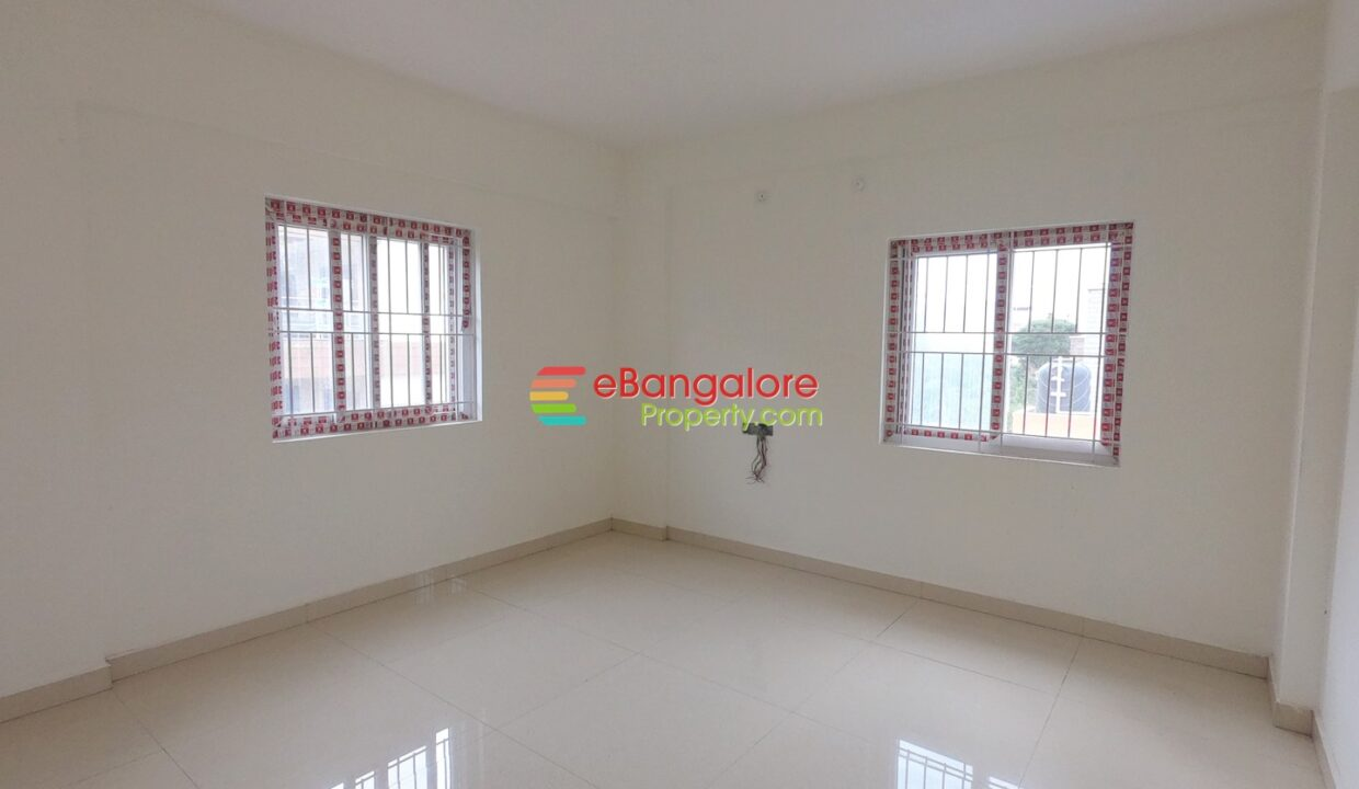 flat-for-sale-in-bangalore-north-1.jpg