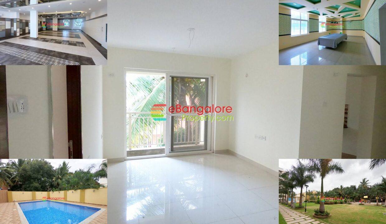 flat-for-sale-in-rt-nagar-2.jpg