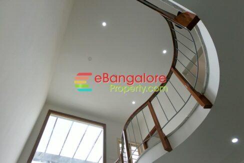 house-for-sale-in-akshay-nagar.jpg