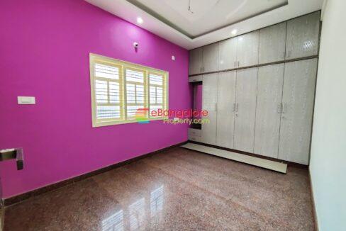 house for sale in anjanapura