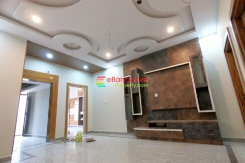house-for-sale-in-bangalore-6.jpg