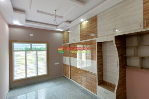 house-for-sale-in-bangalore-east-2.jpg