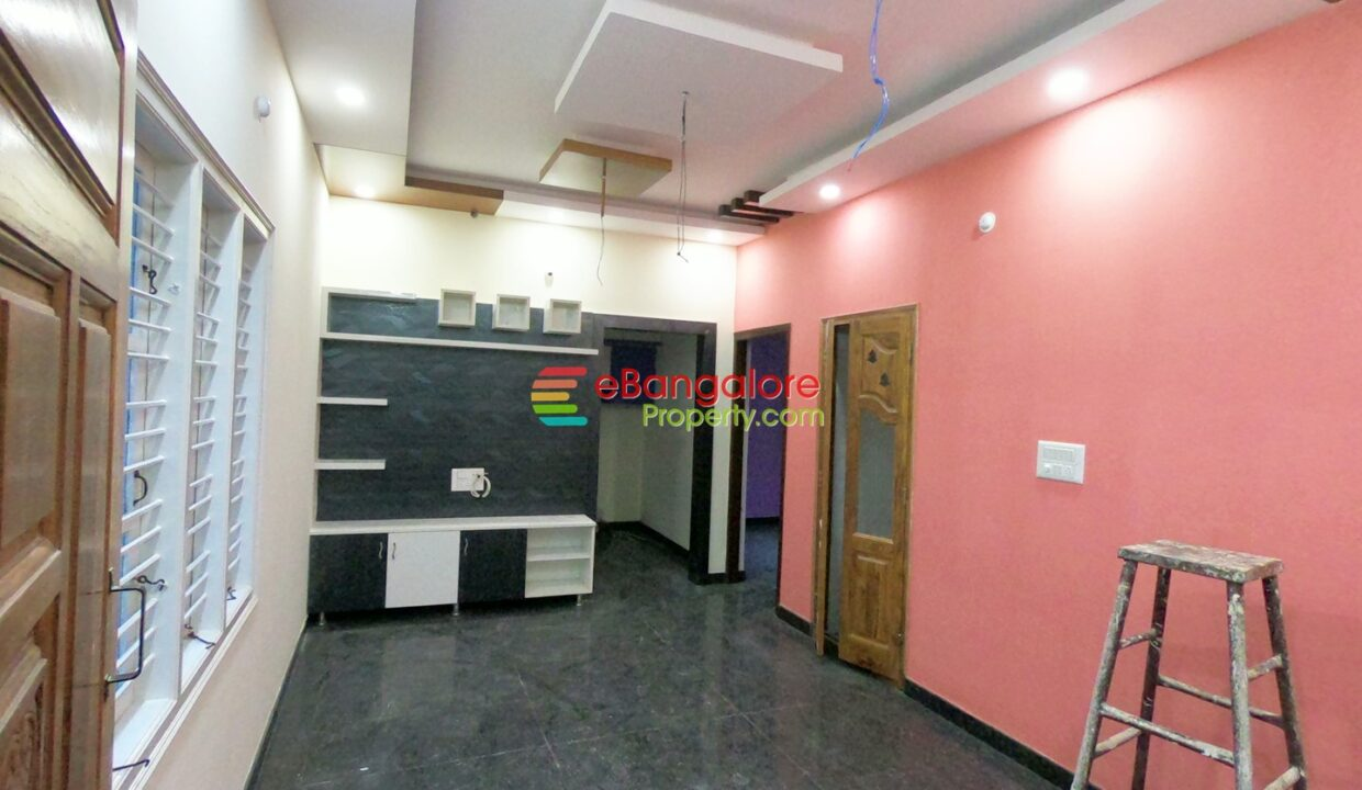 house-for-sale-in-bangalore-east-5.jpg