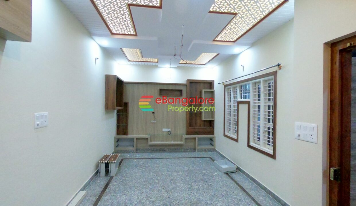 house-for-sale-in-bangalore-east-6.jpg